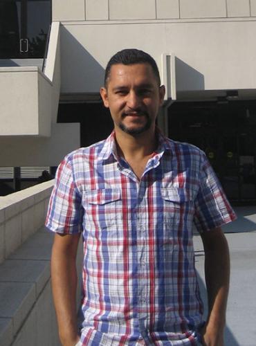 Dr. Cengiz Cevdet