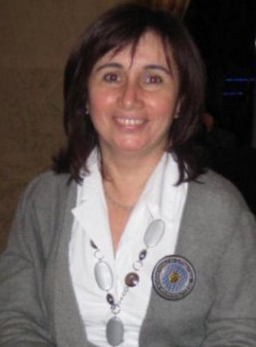 Dr. Figen Altay