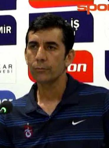 Dr. Şeref Çicek